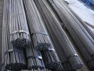 镀锌钢管回收公司,东莞市二手钢材回收公司