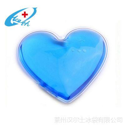 冷热袋 PVC卡通冷热袋 一次性速冷冰袋批发 供应环保材料冷敷袋包