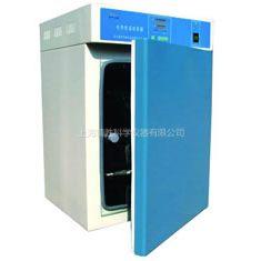 GHP350型隔水式电热恒温培养箱,实验室隔水式培养箱|包税包邮