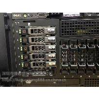 深圳戴尔服务器R730供应企业批发