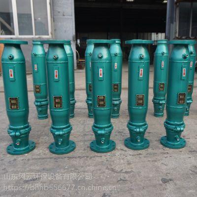 榆林大型煤矿井下不锈钢过滤器 厂家直销优质水质过滤器
