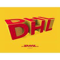 美国DHL电池小包,双清包税到门