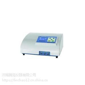 全自动洗胃机QZD-B型多少钱