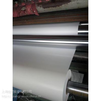 热转印衬纸 热升华转印衬纸 数码印刷衬纸 热升华覆盖纸 上海庞然实业