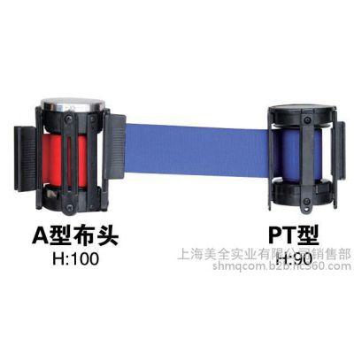 上海一米线伸缩头供应商五冠制品 批发PT型布头 可租赁 欢迎订做