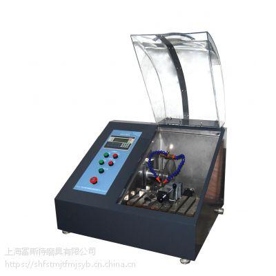 供应GTQ-5000、GTQ-6000型金相精密砂轮切割机 可精确定位 速度快