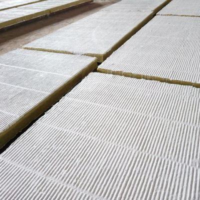 变电室防火涂层板一箱价格_专用封堵涂层防火板