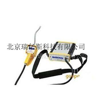 操作方法SF6气体泄露红外检漏仪SF6-IR-Leak型生产厂家