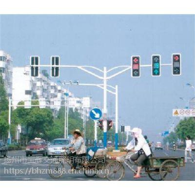 led交通信号灯报价|广东交通信号灯|扬州市宝辉交通照明