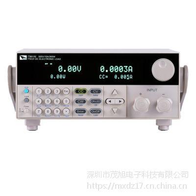 ITECH 艾德克斯 IT8900 LED测试电子负载