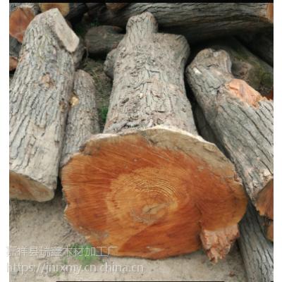 长期供应梨木血柏木梧桐木桑木原木