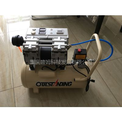 供应kzy-708脉冲清洗机,太阳能清洗机 ,太阳能热水器清洗机,地热清洗机