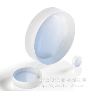 CVI平凹透镜价格