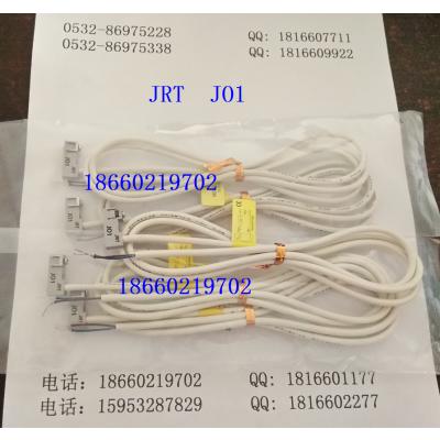 韩国PROTEC 磁性开关 JO1 感应器 原装正品J01