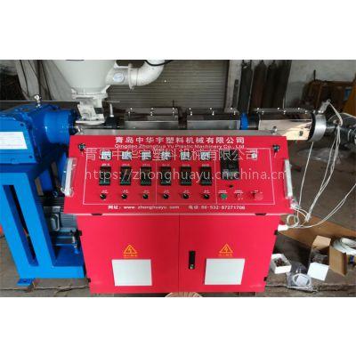 PP-R、PE、PEX冷热给水管设备