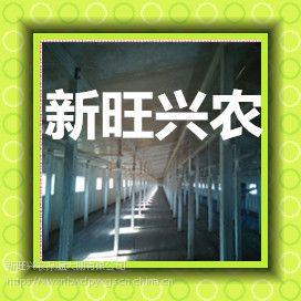 河北新旺兴农热镀锌钢架大棚配件71222种植大棚生产