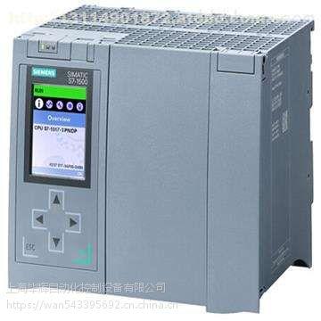 厂家直销西门子6SL3211-0AB12-5UB1 G110变频器