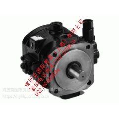026-41245-H R4V03-5351109G0QA125派克溢流阀现货供应