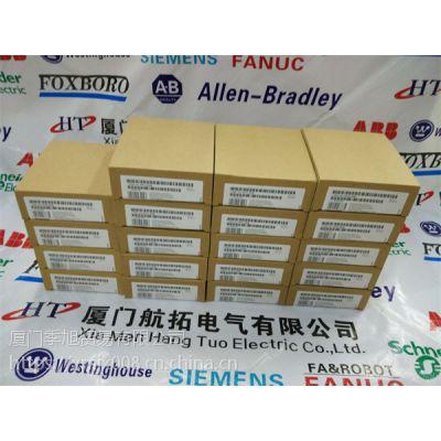 MDV60A0015-5A3-4-00