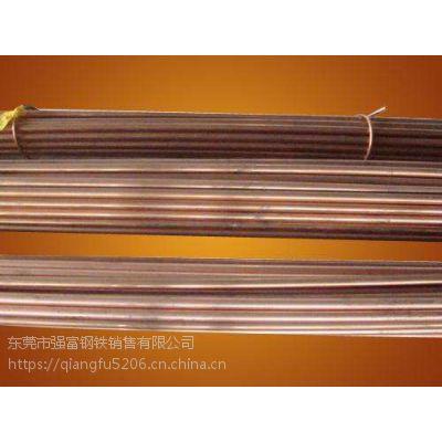 供应高纯度EN1652N CU-DHP R240(TP2/C1220)磷脱氧铜性能