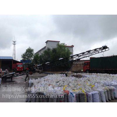 安徽蚌埠新型建材黏土陶粒厂400级、500级超轻建筑骨料