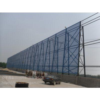 防风抑尘网的价格防尘网每平米多少钱