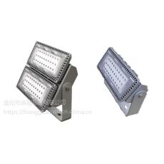 NTC9280 系列LED投光灯