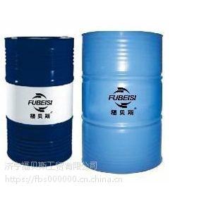 济宁福贝斯润滑油厂家大量供应极压切削油具润滑性