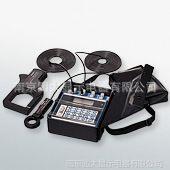 GSYUASA停电电源装置LBBC-100-T3厂家代理南京园太