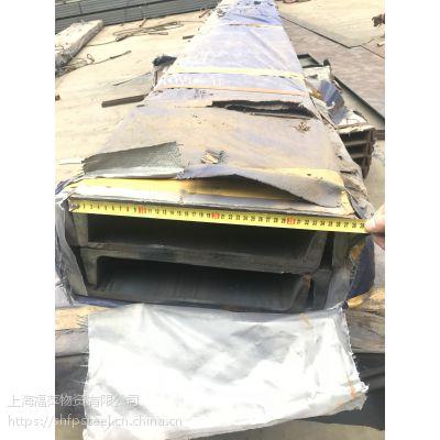 南京SS400美标槽钢C15*50(381*94*18.2)价格实惠