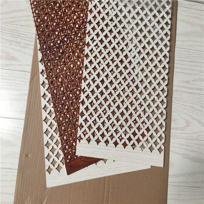 佛山铝合金挤压生产厂家定制 全铝家具铝材 全铝家居木纹铝型材