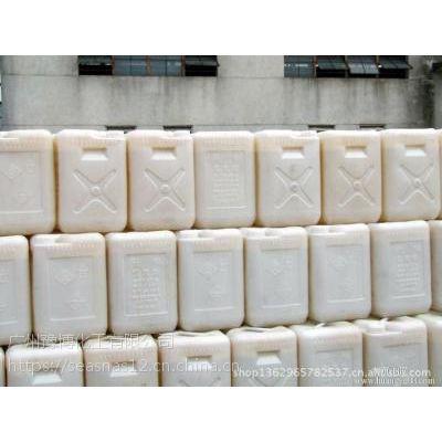 A东莞石排工业氢氟酸/石龙邵武牌氢氟酸/石碣永飞牌氢氟酸55%