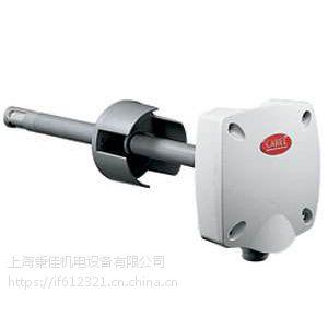 意大利卡乐CAREL 温度控制器PST00LR200 PST