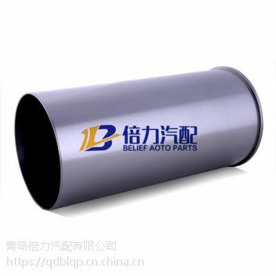 济南潍柴斯太尔618气缸套种类齐全现货批发