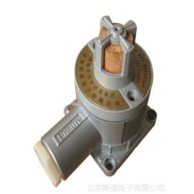 山东济南在线固定式氯化氢气体探测器