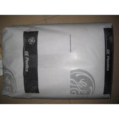 长期供应PPO基础创新 美国GE SE1X-802PHI UL94 V1 通用级