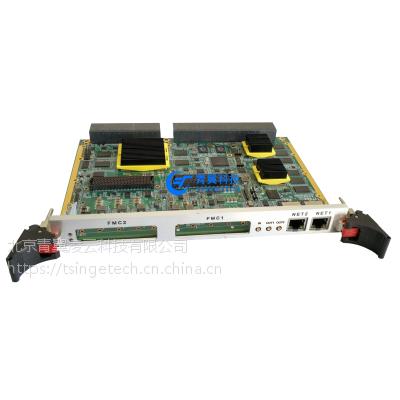 大量供应高性能实时信号处理平台--VPX610
