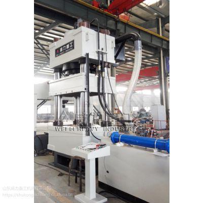 800吨钢板液压拉伸机_1000吨钢板油压拉伸机_1200吨拉伸机器