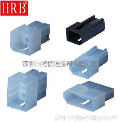 空中对接1.58间距连接器_空中对接线对线连接器3.68mm间距连接器
