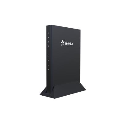 朗视FXS4口模拟语音网关-Yeastar TA400