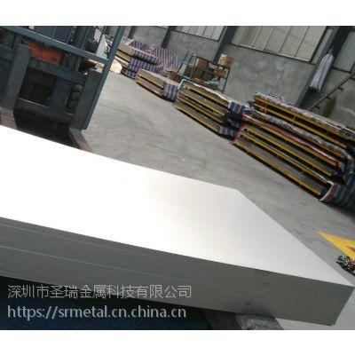 TC4钛板厂家 TA1钛板厂家 深圳TA3钛板厂家