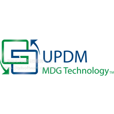 MDG Techonlogy for UPDM购买销售,正版软件,代理报价格