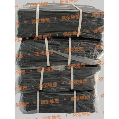 大量供应橡胶混炼加工|NBR|生胶|塑炼|密炼|黑烟胶|胶种 13702279269
