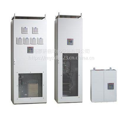 ABB电能质量产品-电能质量滤波器PQFI-PQFM-PQFS