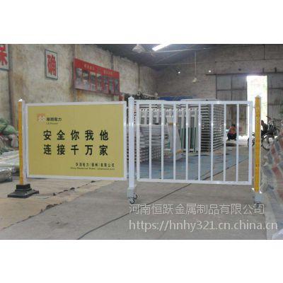 郑州卖道路护栏的厂家 市政道路交通护栏 马路中间护栏 中央隔离带护栏