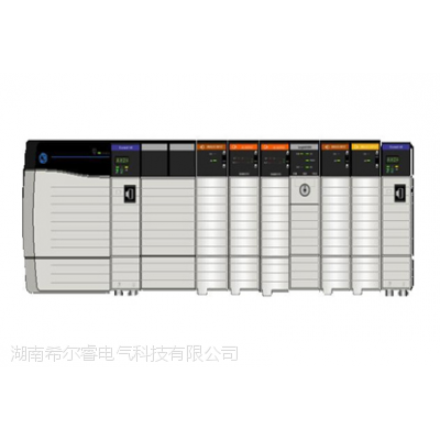 罗克韦尔PLC1756-l71模块