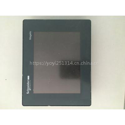 供应欧姆龙触摸屏NS5-SQ01-V1、NS5-SQ00B-V1,欧姆龙NS5系列触摸板现货
