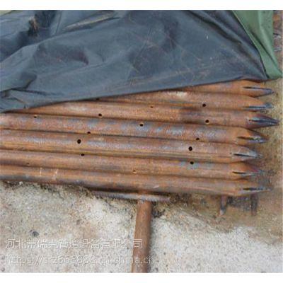 泸州声测管厂家 q195声测管价格(在线咨询)