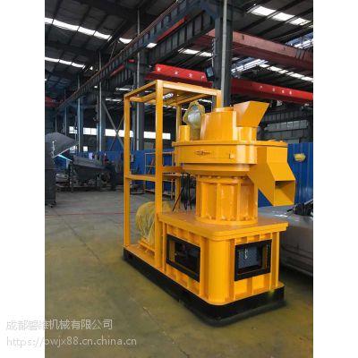 重庆木屑颗粒机厂家,重庆木屑颗粒机优势,重庆木屑颗粒机公司,磐维