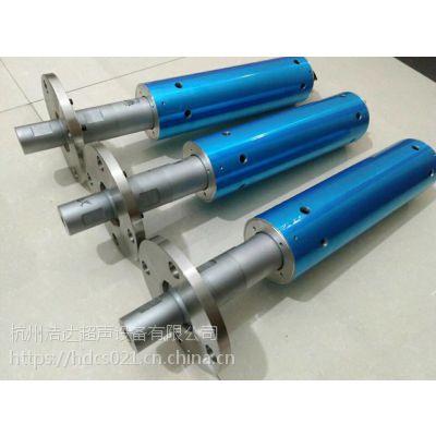 超声波搅拌器